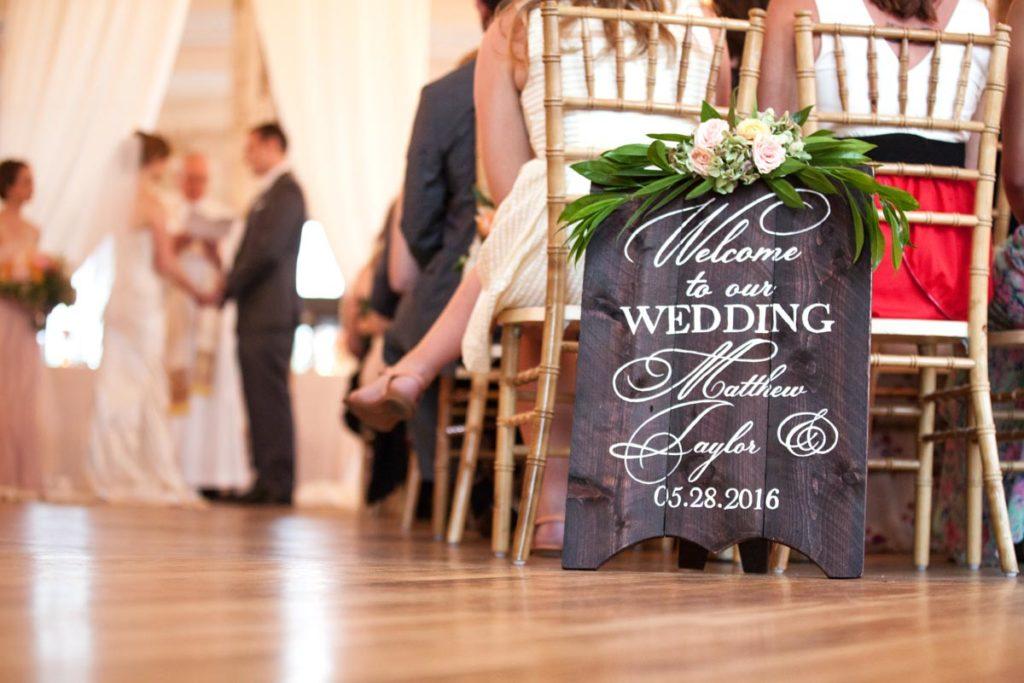 wedding-123