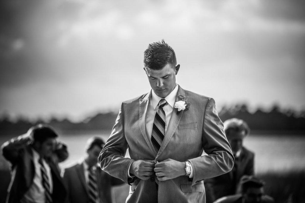 wedding-42